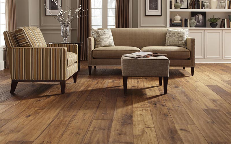 Picking The Best Flooring For Your House 7th Home