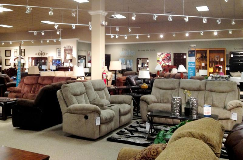 All About Finding Best Furniture Shop In Singapore 7th Home
